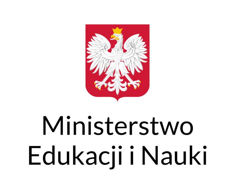 Logo_ministerstwo_pion_PL