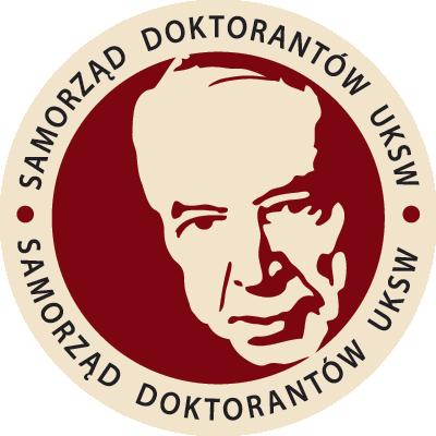 UKSWdoktoranci_logo